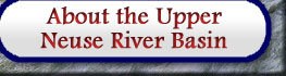 About the Upper Neuse River Basin